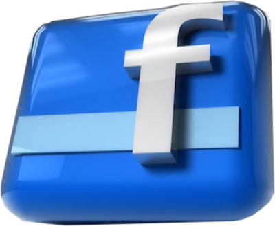 gallery/3d-facebook-icon-psd74259